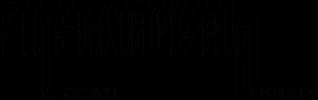 falegnameria-logo2